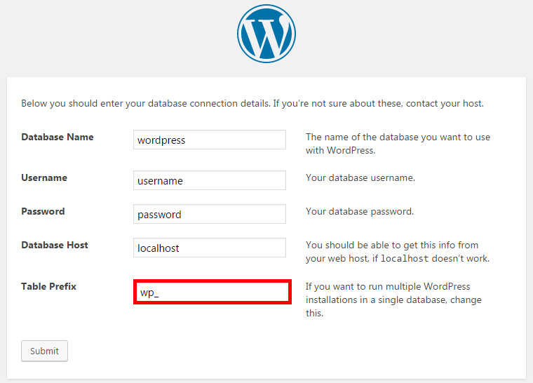 1-the-5-minute-wordpress-secure-installation-wp_