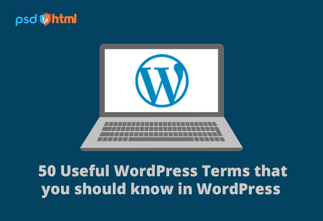 50-wordpress-terms-you-should-know-by-mypsdtohtml