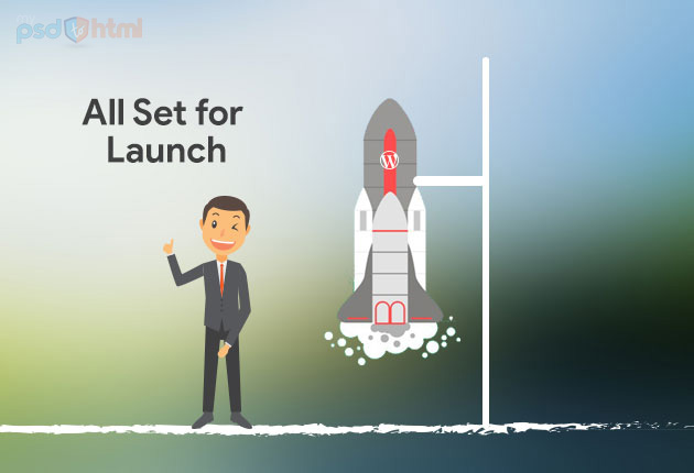 11_All-Set-for-Launch_