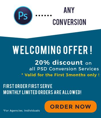 PSD-Conversion-Service-Offers